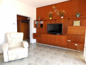 Casa playa medano, Ferienhäuser  El Médano - big - 22