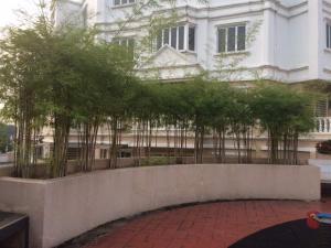 Sommerset Close Kuala Lumpur Cheras, Prázdninové domy  Kuala Lumpur - big - 29