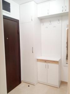 Apartman 18 - фото 8