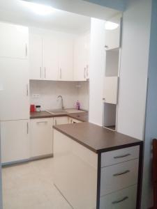Apartman 18 - фото 6