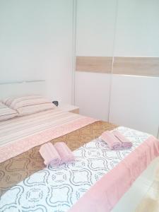 Apartman 18 - фото 4
