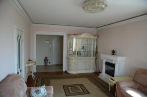 Квартира на Островитянова, Apartmanok  Moszkva - big - 2