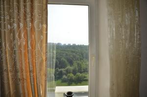 Квартира на Островитянова, Apartments  Moscow - big - 5