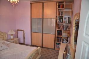 Квартира на Островитянова, Apartments  Moscow - big - 10