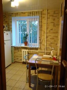 Апартаменты На Советской 46 - фото 7