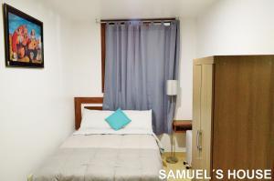 Samuel's House, Hotels  Machu Picchu - big - 10