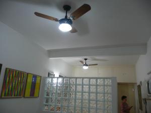 Studio em Ipanema