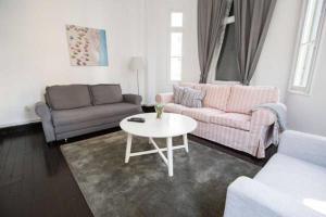 Apartment Beo