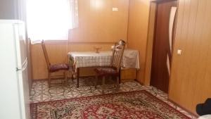 Villa L'vovskaia, Vendégházak  Truszkavec - big - 8