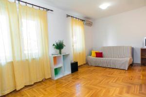 Sofi Apartments, Apartmanok  Belgrád - big - 2