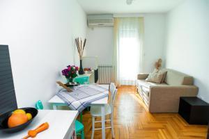 Sofi Apartments, Apartmány  Bělehrad - big - 41