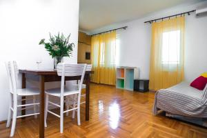 Sofi Apartments, Apartmány  Bělehrad - big - 39