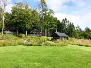 Chata Stugby Ullared Paradise Ullared Švédsko