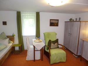 Haus Hanjopkes, Penziony  Winterberg - big - 75