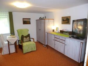 Haus Hanjopkes, Penziony  Winterberg - big - 73