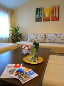 Apartment Mica - фото 3