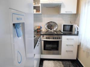 Apartment Mica - фото 20