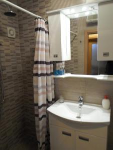 Apartment Mica - фото 22