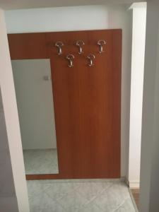 Red Flat, Apartmanok  Bukarest - big - 43