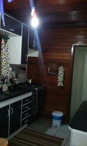 Geo Hostel, Hostely  Florianópolis - big - 4