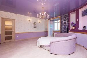 Vip Luxury Apartment Duplex, Apartmanok  Odessza - big - 13