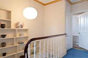 Notting Hill Family Townhouse