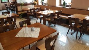 Restaurant & Hotel Exquisite