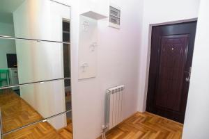 Sofi Apartments, Apartmány  Bělehrad - big - 35