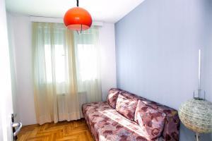 Sofi Apartments, Apartmanok  Belgrád - big - 26