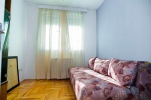 Sofi Apartments, Apartmanok  Belgrád - big - 25