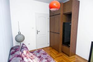 Sofi Apartments, Apartmány  Bělehrad - big - 23