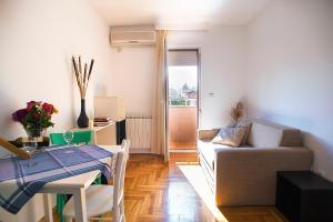 Sofi Apartments, Apartmanok  Belgrád - big - 19