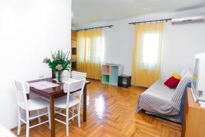 Sofi Apartments, Apartmány  Bělehrad - big - 18