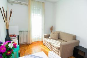 Sofi Apartments, Apartmány  Bělehrad - big - 11