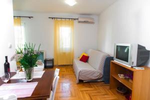 Sofi Apartments, Apartmány  Bělehrad - big - 43