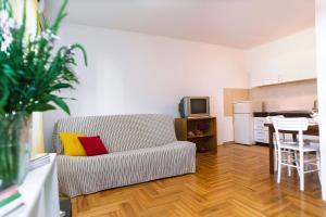 Sofi Apartments, Apartmanok  Belgrád - big - 28