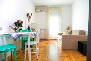 Sofi Apartments, Apartmány  Bělehrad - big - 27