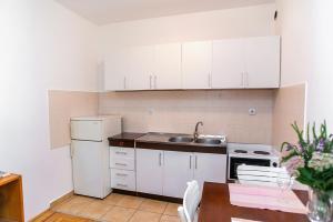 Sofi Apartments, Apartmanok  Belgrád - big - 17
