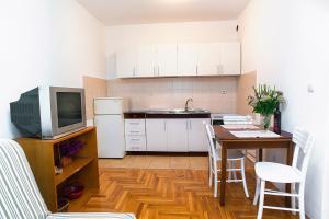 Sofi Apartments, Apartmány  Bělehrad - big - 15
