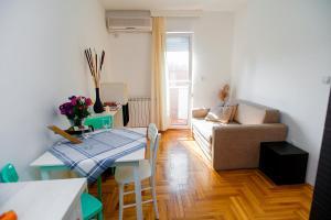 Sofi Apartments, Apartmány  Bělehrad - big - 1