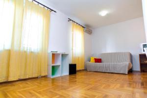 Sofi Apartments, Apartmanok  Belgrád - big - 10