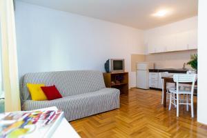 Sofi Apartments, Apartmány  Bělehrad - big - 8