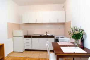 Sofi Apartments, Apartmány  Bělehrad - big - 7