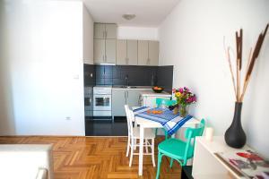 Sofi Apartments, Apartmány  Bělehrad - big - 5
