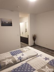 obrázek - Sunny´s Hotel & Residence