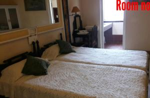 Narayan Niwas, Hotely  Jaisalmer - big - 4