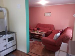 Apartment S 2017