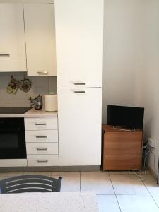 obrázek - Appartamento Da Giovanni