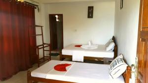 Sea View Beach Hotel, Hotely  Nilaveli - big - 35