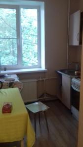 Apartment ot Sergeya